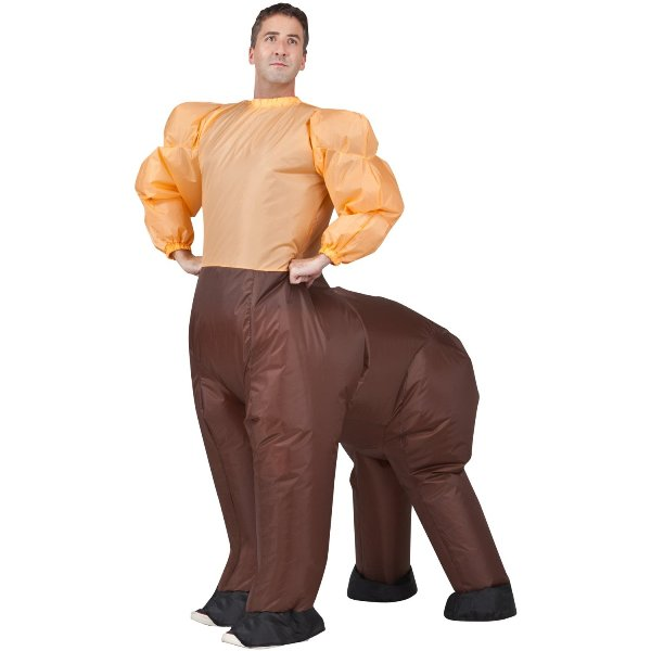Inflatable-centaur-costume-2 by Sleyf