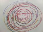 Madness Spiral by dsilv3r