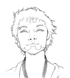 AllegroRubato's Profile Picture