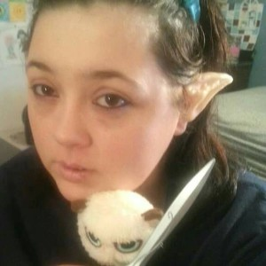 xx-chii-goddess-xx's Profile Picture