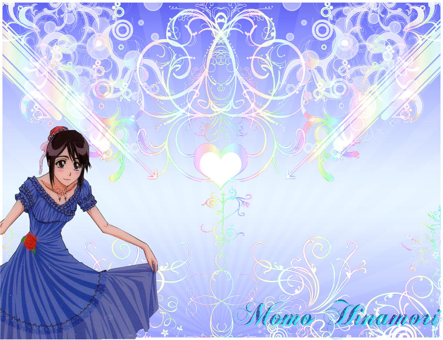 kaidoh wallpapers momo - photo #24