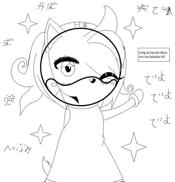 Ichigonouhimehana YAY XD by deathsbell
