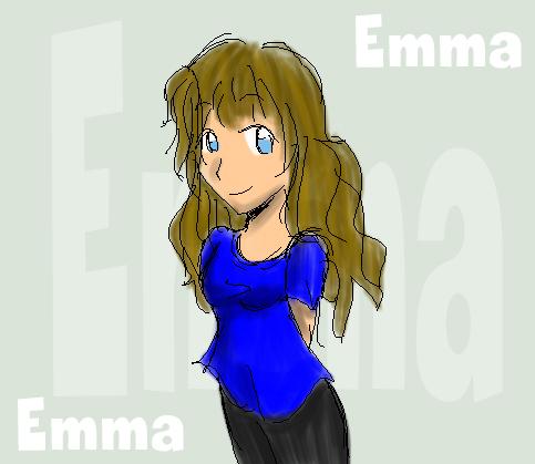 Emma591's Profile Picture