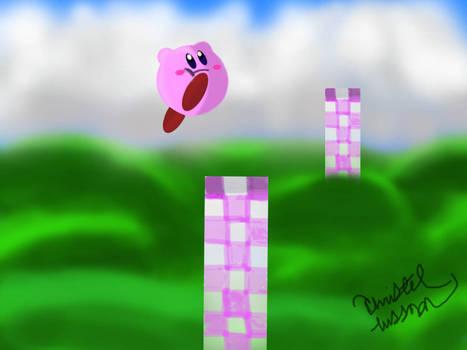 Kirby~