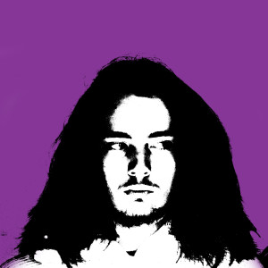 Mikkellll's Profile Picture