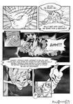 The end of the World_Page45