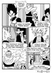 The end of the world_Page278