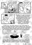 The end of the world_Page290