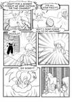 The end of the world_Page299