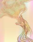 Prisma Dragon by Dawn5035