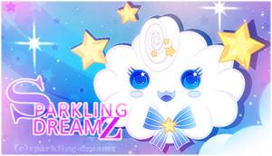 sparkling-dreamz's Profile Picture
