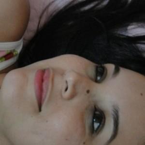 darwenzita's Profile Picture