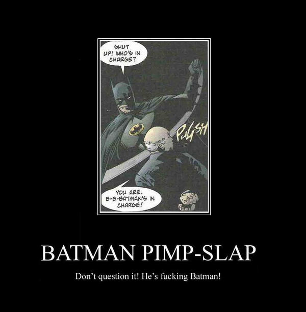 Batman_Pimp_Slap_by_ChroniclesOfAce.jpg