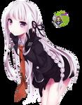 Kyouko Kirigiri4