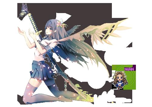 45 renders manga Anime_angel_render_1_by_nunnallyrey-d6tebo8