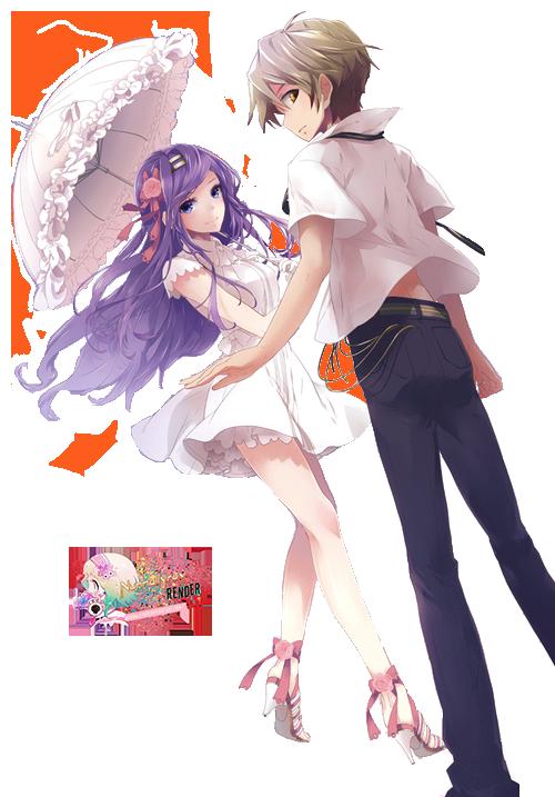80 Renders Mangas Amour/Amitié Valentine_render_34_by_nunnallyrey-d7bjfgy