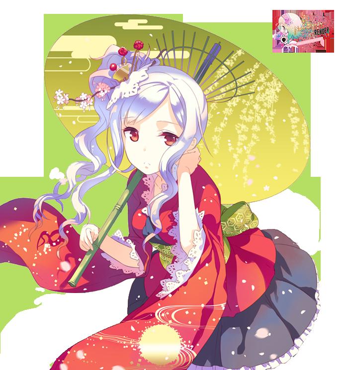 130 renders mangaaa Kimono_girl_1_by_nunnallyrey-d7dp6bo