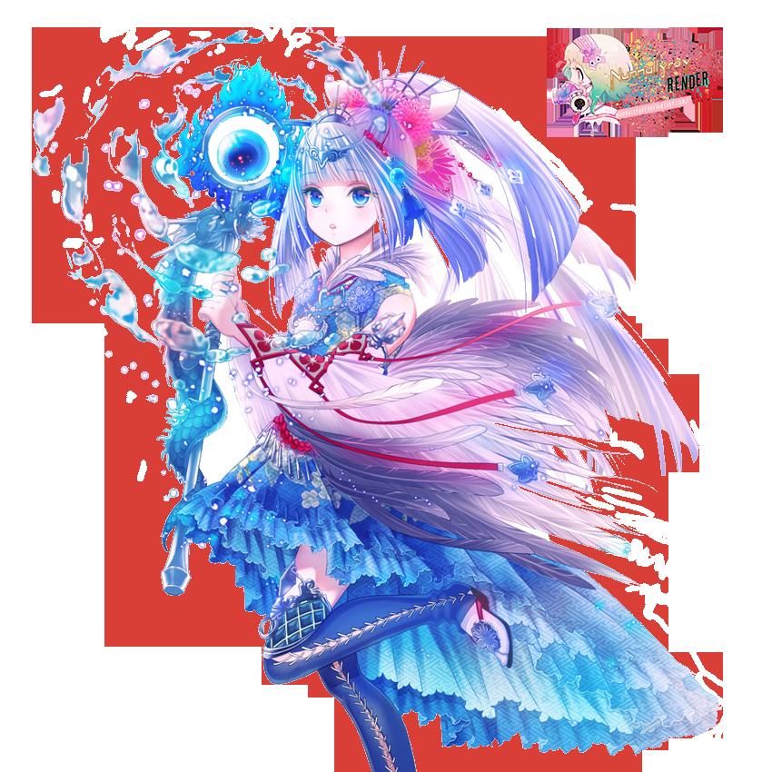 La Boîte Magique aux Rêves  Kimono_girl_60_by_nunnallyrey-d7lzw6c