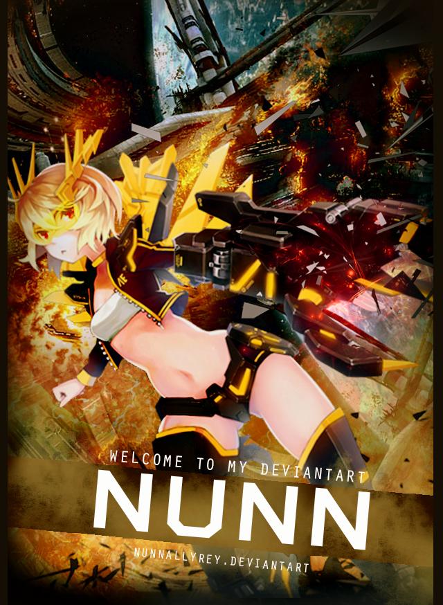 Nunnallyrey's Profile Picture