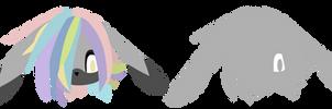 Sonic Logo Commssion for FlowerFawnArtwork