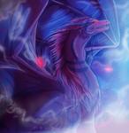 Mystic Blood