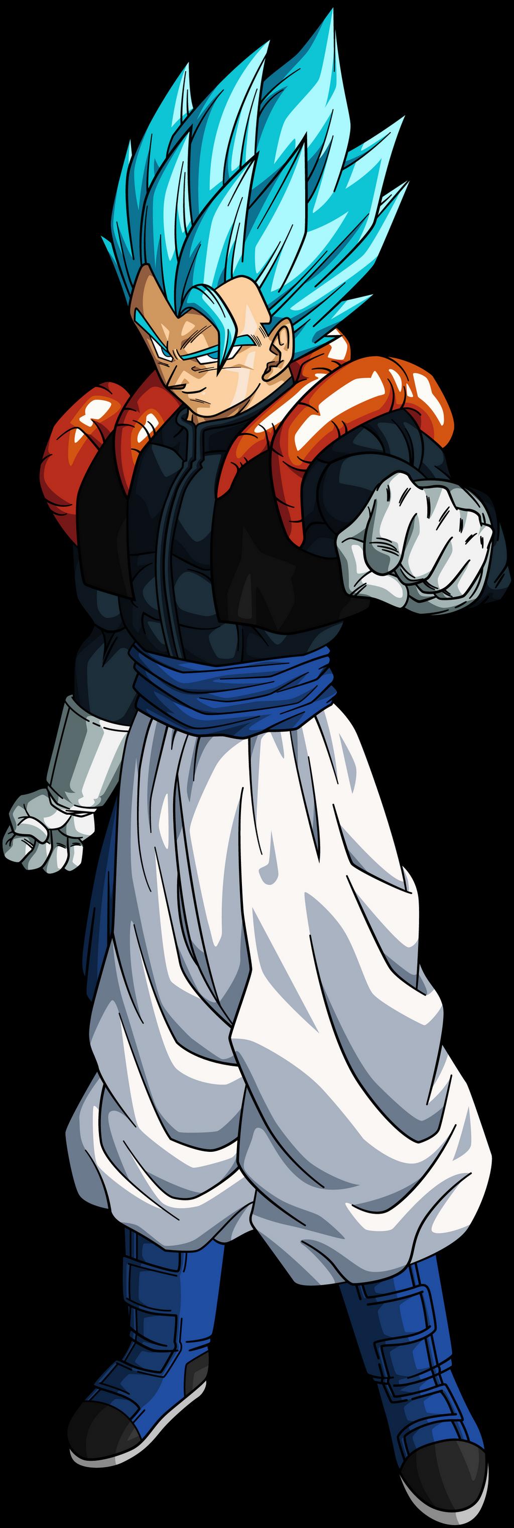 Image Result For Anime Wallpaper Bluea
