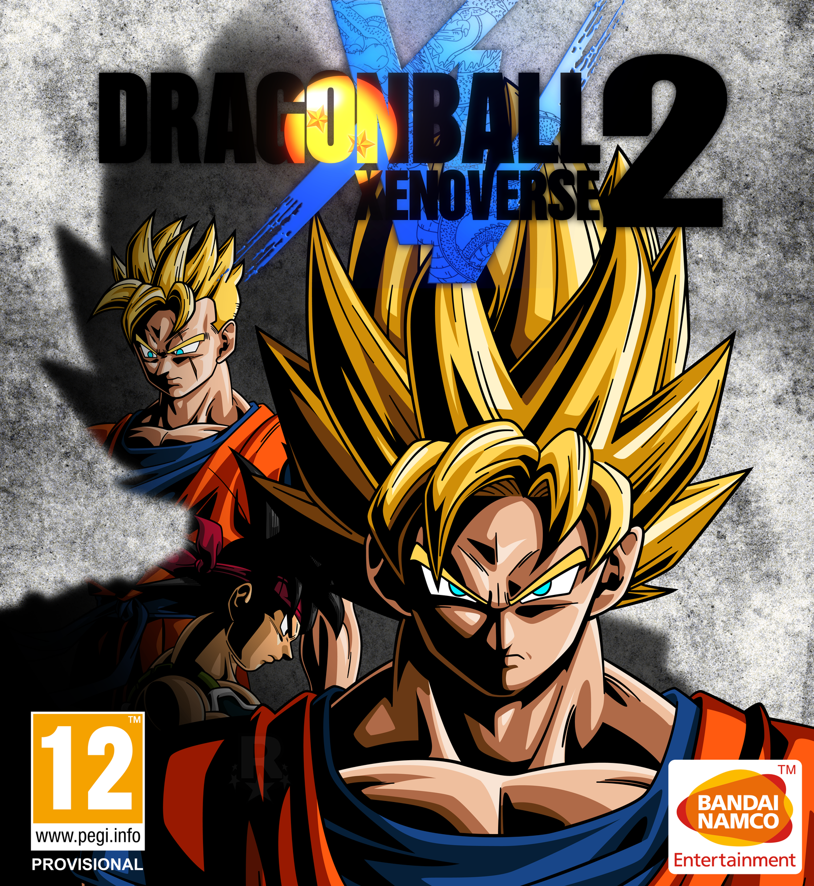 xenoverse 2 how to find dragon balls