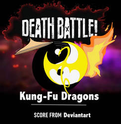 DB: Po vs Iron Fist