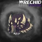 Wrechid