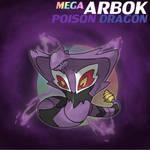 Mega Arbok
