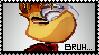 Rayman Disproves by xAl-Artsx