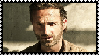 Raffle Prize: Walking Dead Stamp by OxEdenxO