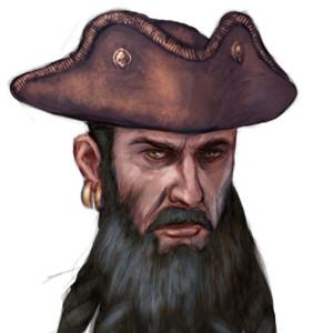 DougBurbridgeArt's Profile Picture