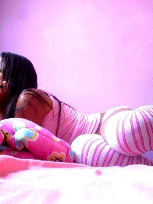 pink by xXdudaXx