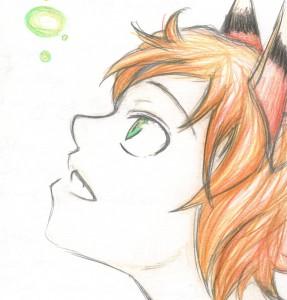 Foxtrickster's Profile Picture