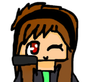 DawnPancakes's Profile Picture
