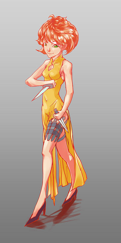 character1 by jian894123078