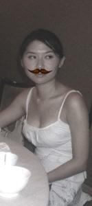 Flrmprtrix's Profile Picture