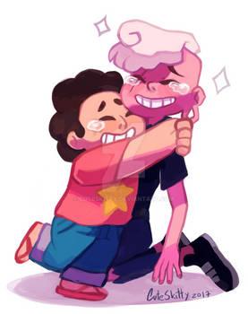 PinkLars