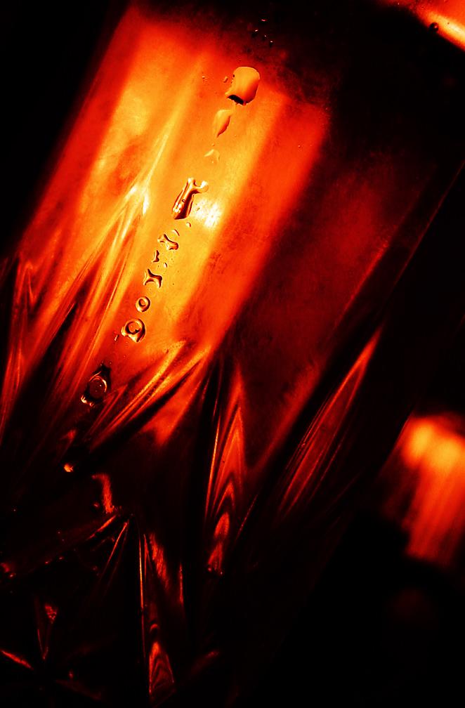 FireGlass by MMMerangue