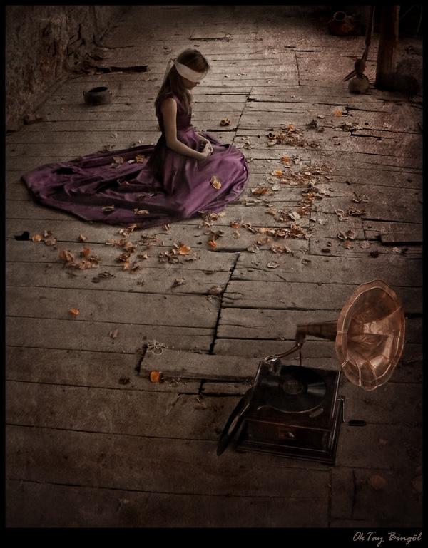 ღ♥ღفِي آلجُنُونْ ღ♥ღ Gramofon_II_by_OkTaY