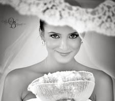 wedding III by OkTaYBiNGoL