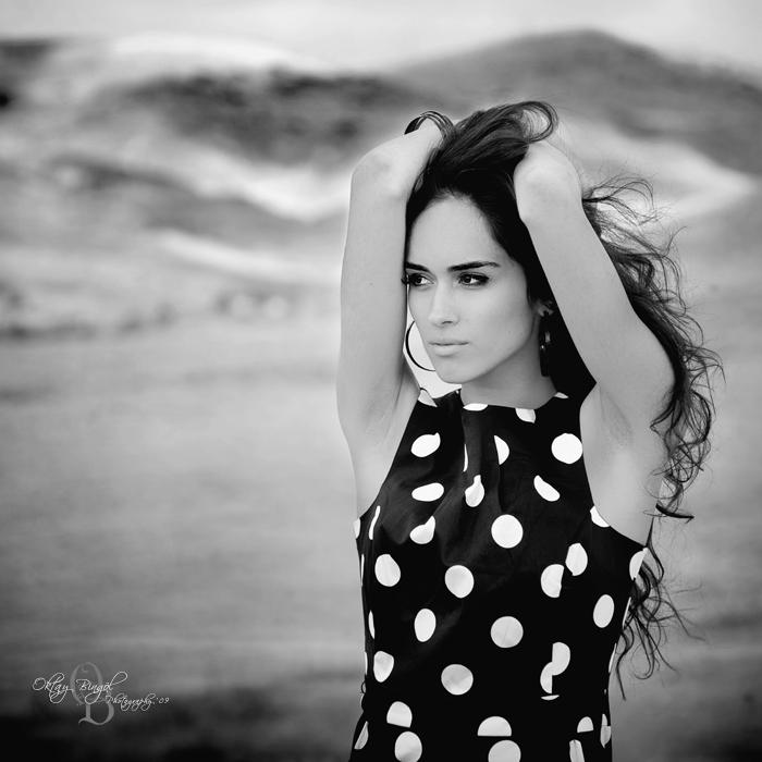 Portre 39 1 by OkTaYBiNGoL
