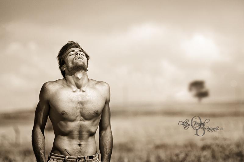 Portre 118 by OkTaYBiNGoL - Avatar D�kkan�