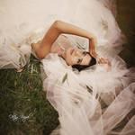 Wedding 4 by OkTaYBiNGoL