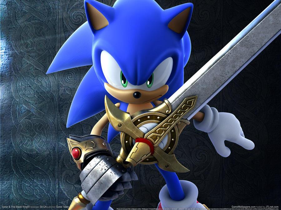 Mario y Sonic...dos personajes inolvidables