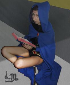 lesliemint's Profile Picture