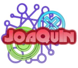 Joakin-Morales's Profile Picture