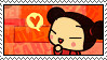 Pucca by Unknown-Shadow66