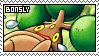 Bonsly Fan Stamp by Unknown-Shadow66